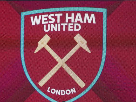 west-ham-badge.png