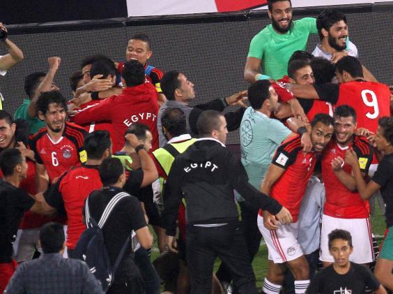 egypt-world-cup.jpg