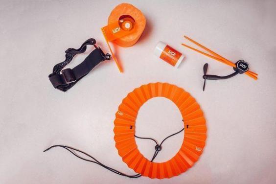 yo-chindogu-gadgets.jpg