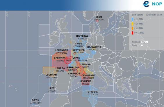 eurocontrolfrenchstrike.jpg