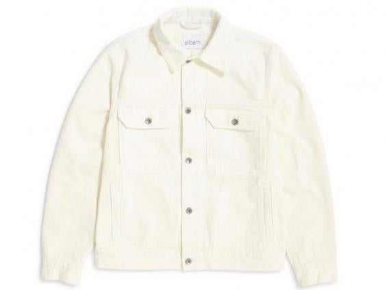 albam-gd-utility-jacket-white.jpg