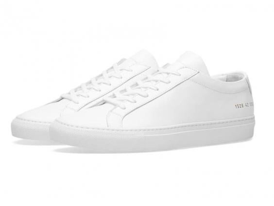 common-projects-original-achilles-leather-sneakers-0.jpg