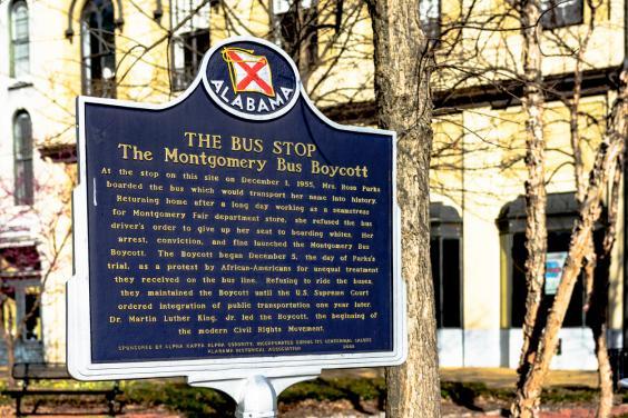 bus-boycott-sign.jpg