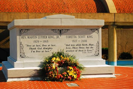 martin-luther-king-grave.jpg