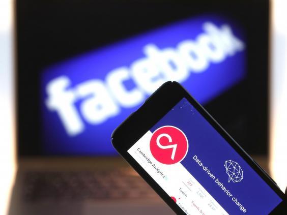 facebook-ca-1.jpg