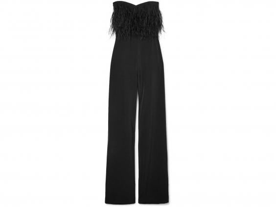 aurelie-feather-trimmed-cady-jumpsuit.jpg