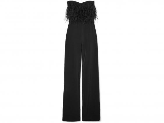 aurelie-feather-trimmed-cady-jumpsuit.jpg