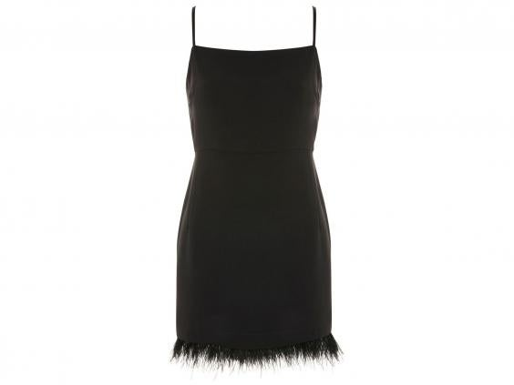feather-hem-slip-dress-topshop.jpg