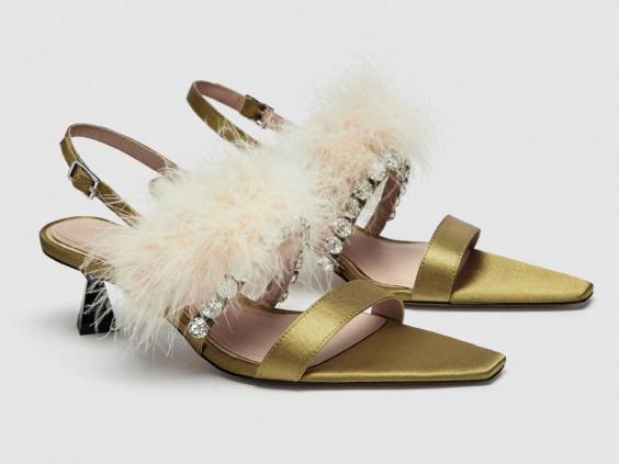 jewelled-sandals-zara.jpg