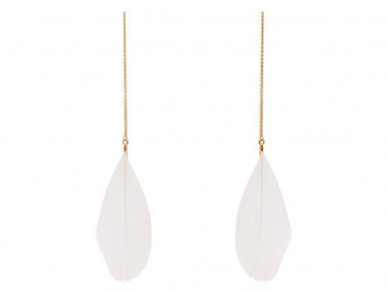 marte-frisnes-alex-feather-earrings.jpg