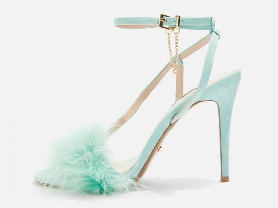 racey-feather-skinny-sandals-topshop.jpg
