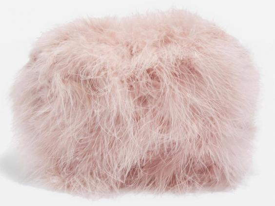 riga-marabou-cross-body-bag-topshop.jpg