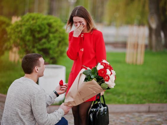 charming-boyfriend.jpg