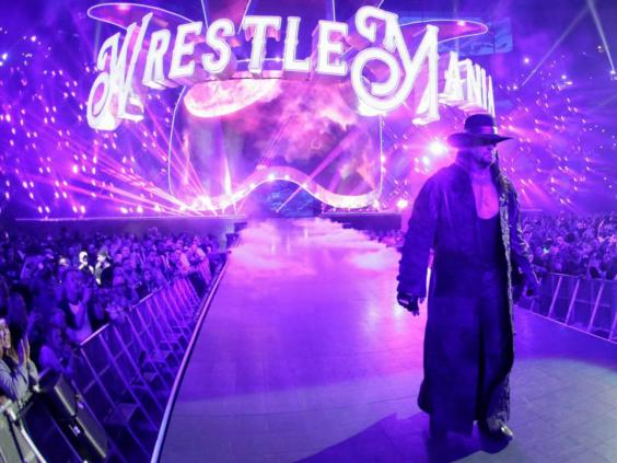 the-undertaker1.jpg