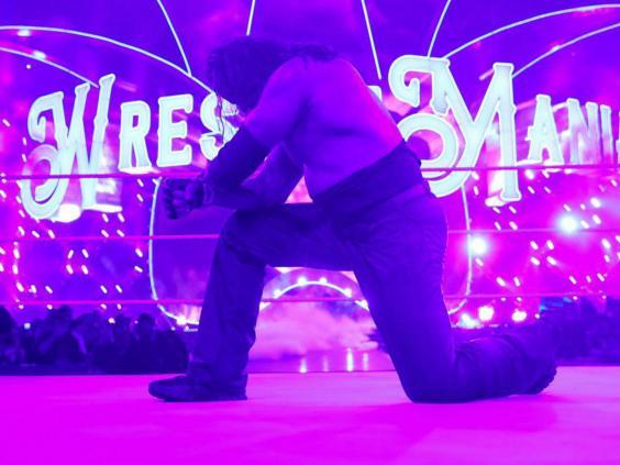 the-undertaker2.jpg