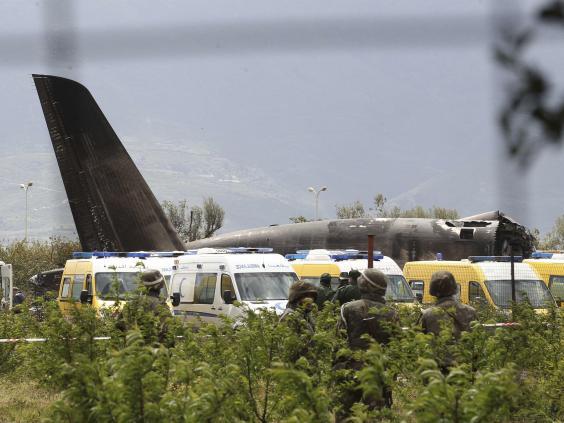 algeria-plane-crash3.jpg