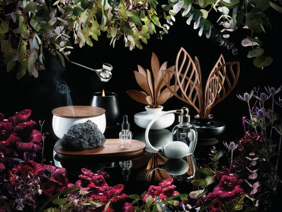 ales-18-the-five-seasons-collection-by-marcel-wanders-for-alessi-from-u16.50-0.jpg