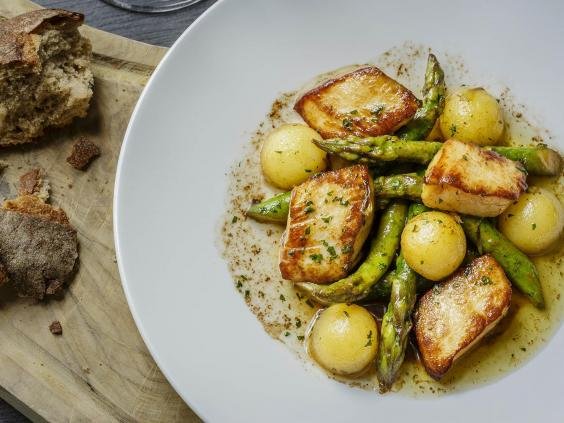 asparagus-steve-groves-2.jpg