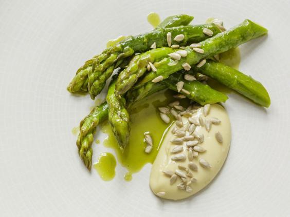 asparagus-steve-groves-4.jpg
