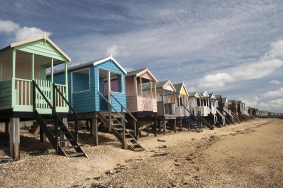 Southend-on-Sea.jpg