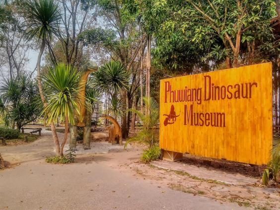 dinosaur-thailand-2.jpg