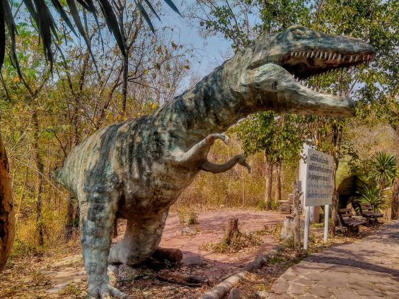 dinosaur-thailand-4.jpg