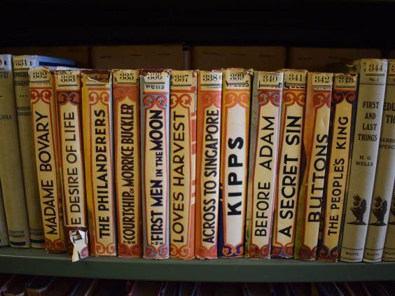 cambridge-tower-books-2.jpg