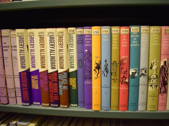 cambridge-tower-books-3.jpg