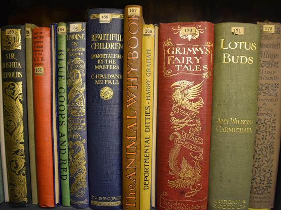 cambridge-tower-books-4.jpg