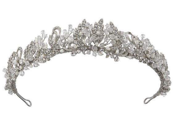 ivory-co-tiara-john-lewis.jpg
