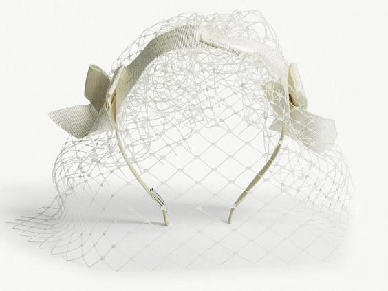 stephen-jones-ribbon-headband.jpg