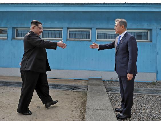 inter-korea-summit-4.jpg