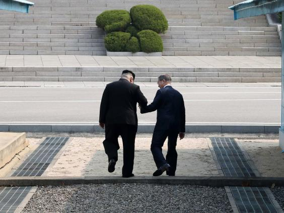 inter-korea-summit-9.jpg