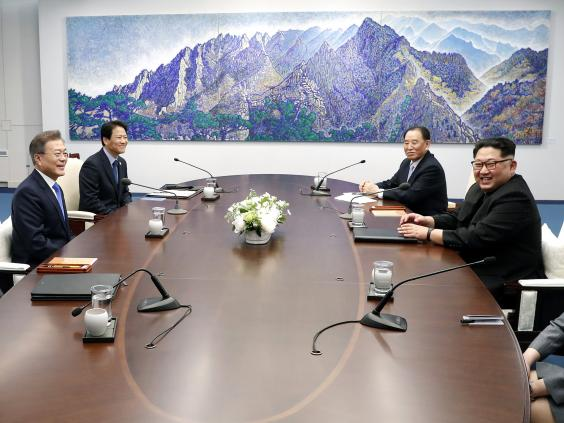 inter-korea-summit-17.jpg
