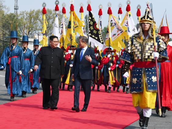 inter-korea-summit-24.jpg