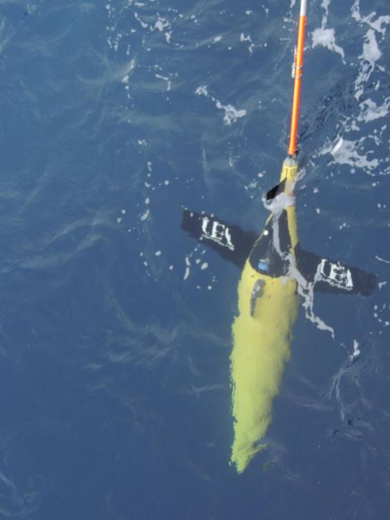 seaglider.jpg