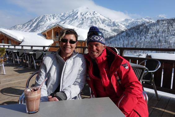 denice-and-thomas-from-esf-in-montgenevre-cadam-batterbee.jpg