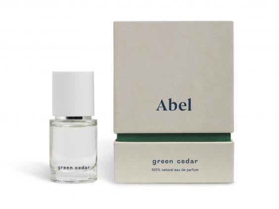 abel-vegan-perfume-green-ce.jpg