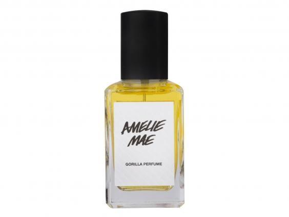 lush-vegan-perfume-amelie-m.jpg