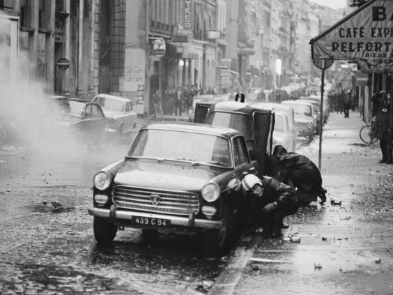 paris-68-1.jpg