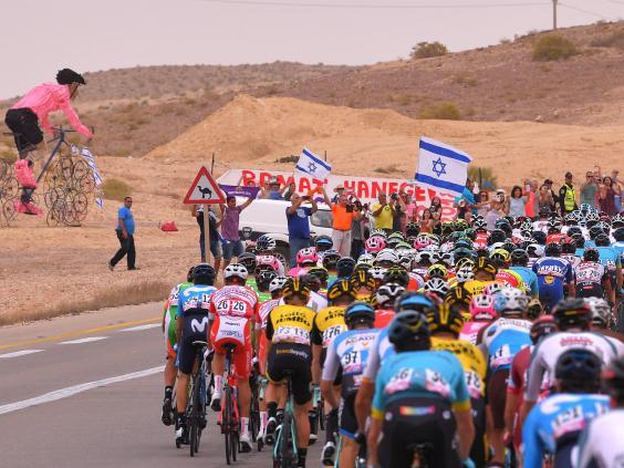 giro-israel-2.jpg