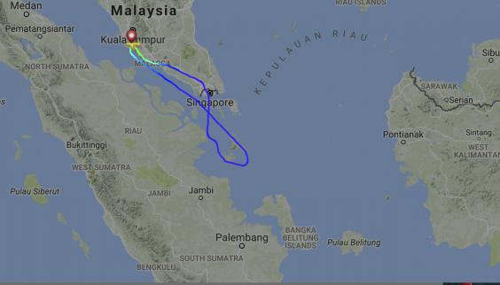 airasiaflightak346.png