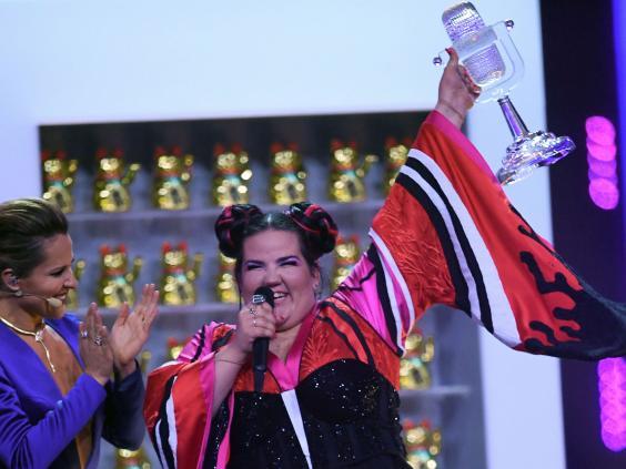 israel-winnner-eurovision.jpg