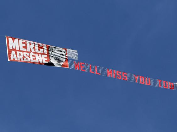 arsenal-huddersfield-4.jpg