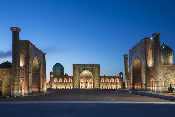 uzbekistan-registan-square.jpg