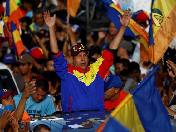 henri-falcon-opposition-venezuela.jpg