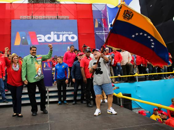 diego-maradona-support-maduro-venezuela.jpg