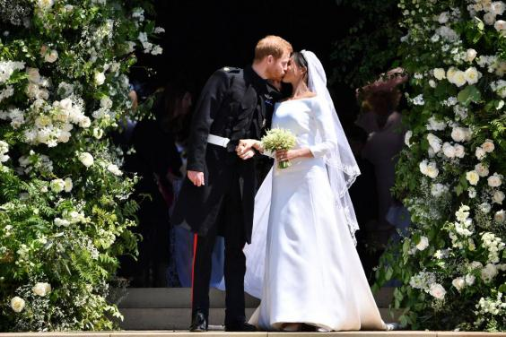 prince-harry-meghan-markle-wedding.jpg