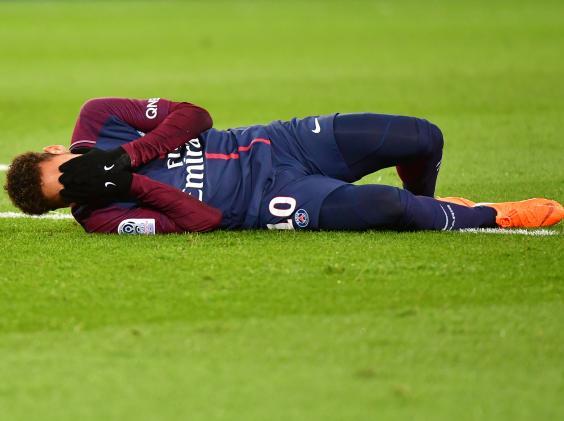 neymar-injury.jpg