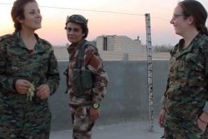 Dating yazidi